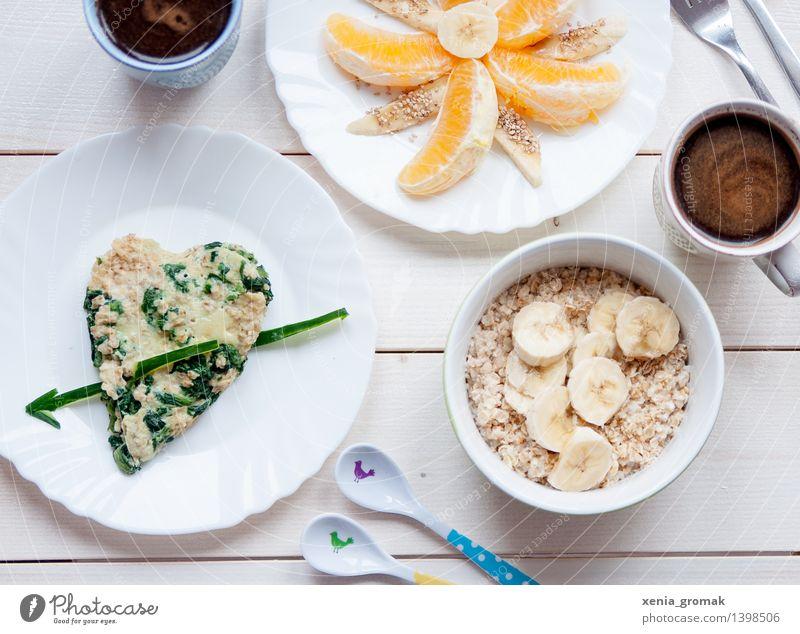 Healthy Eating Life Healthy Food Contentment Orange Nutrition Beverage Heart Coffee Organic produce Grain Breakfast Crockery Egg Cup