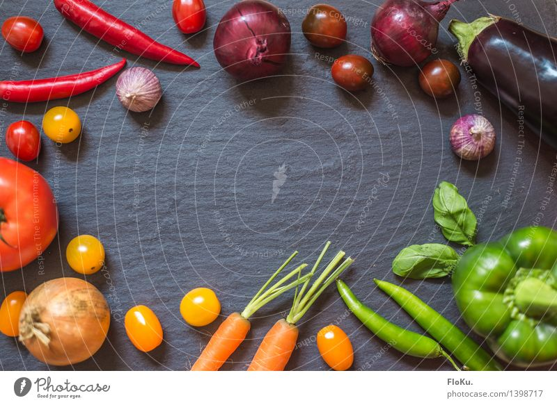 Green Red Yellow By Floku A Royalty Free Stock Photo On