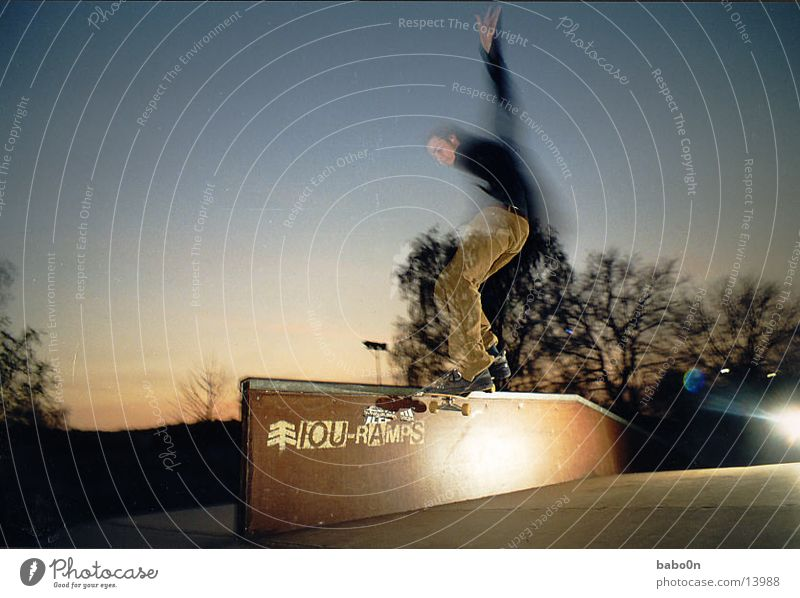 skateboarding Sports scurf Skateboarding