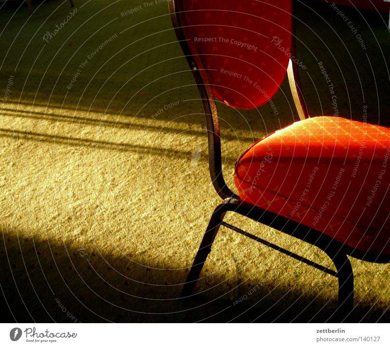 Sun Room Chair Floor covering Living or residing Restaurant Furniture Boredom Seating Dusk Carpet Comfortable Textiles Backrest Bolster Evening sun