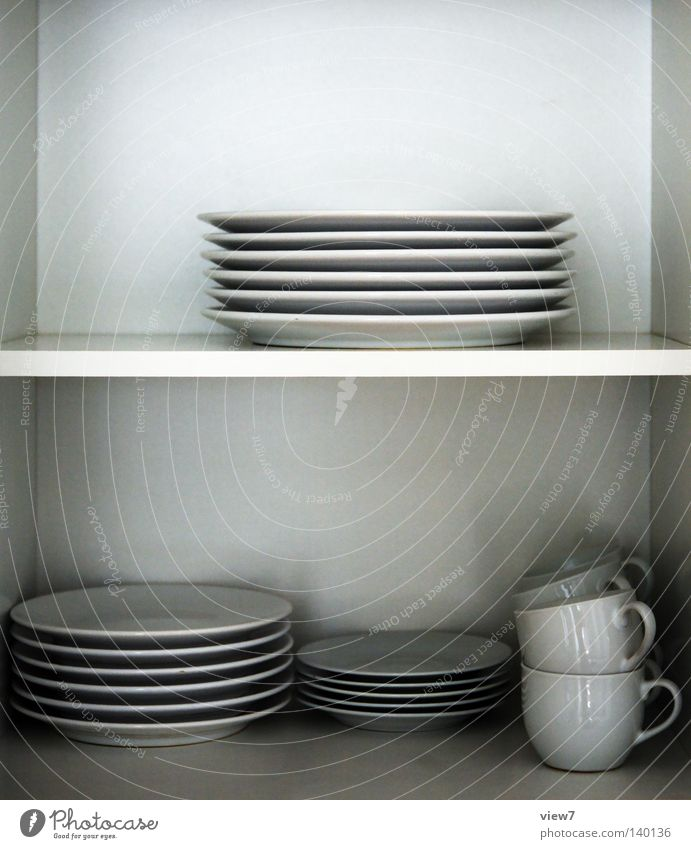 White Freedom Room Arrangement Free Glass Glass Nutrition Places Coffee Kitchen Pure Wooden board Location Crockery Tea