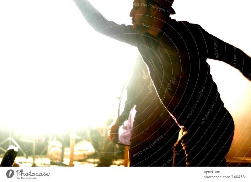 light dance Light Art Arts and crafts  Kleylehof I'm Mayakowsky. myself nickel village Dance Music subterrarium