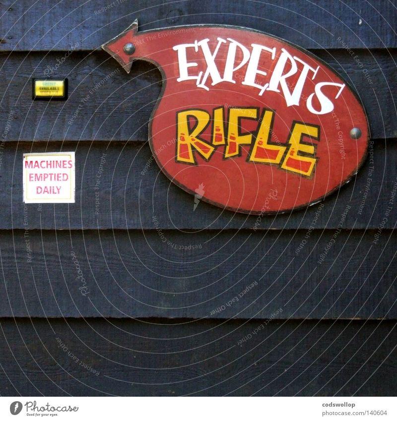 Joy Cowboy Western Soest district Rifle Amusement Park Wild West Warstein