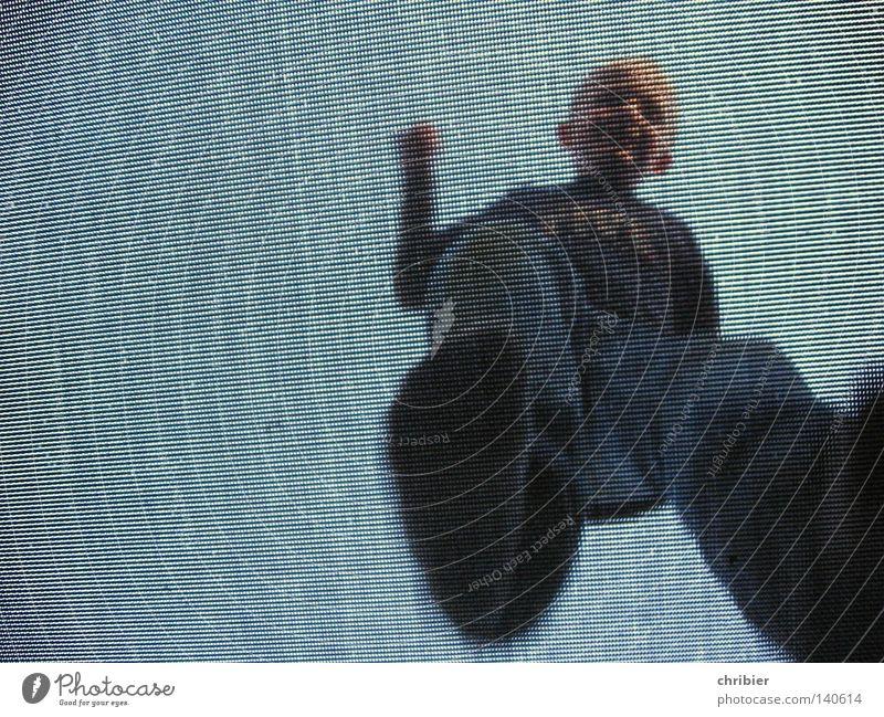 Child Joy Boy (child) Jump Feet Infancy Leisure and hobbies Net Stockings Grating Applause Swing Hop Trampoline