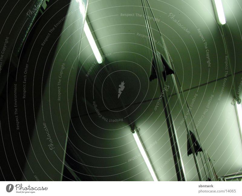 Technology Neon light Electrical equipment