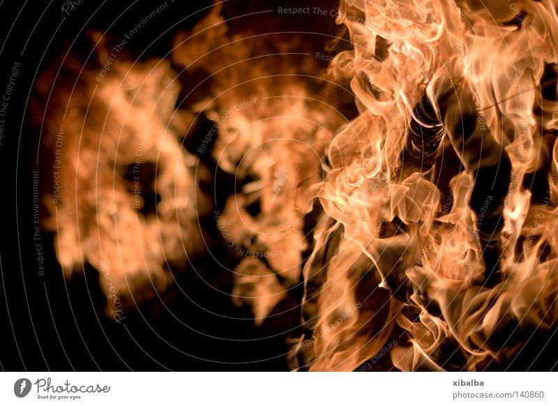 Black Yellow Dark Wood Power Blaze Gold Fire Esthetic Threat Hot Anger Warm-heartedness Passion Steel Burn