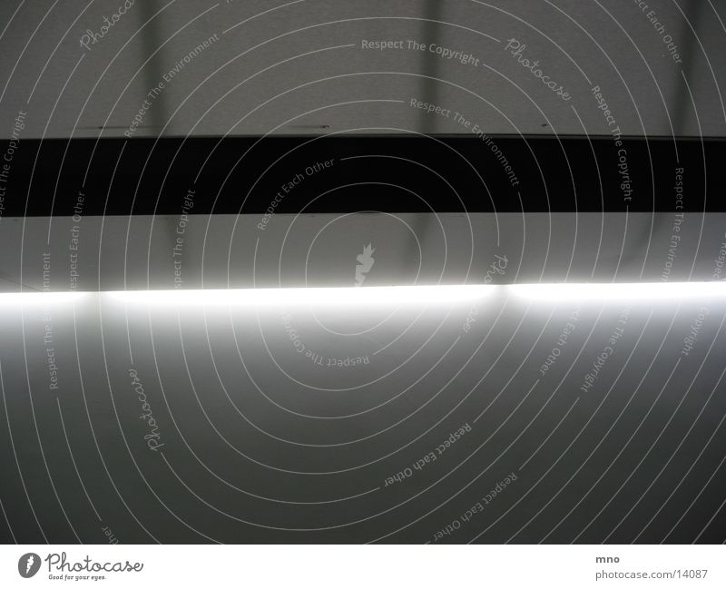 light[erloh] Light Wall (building) Design Architecture Blanket