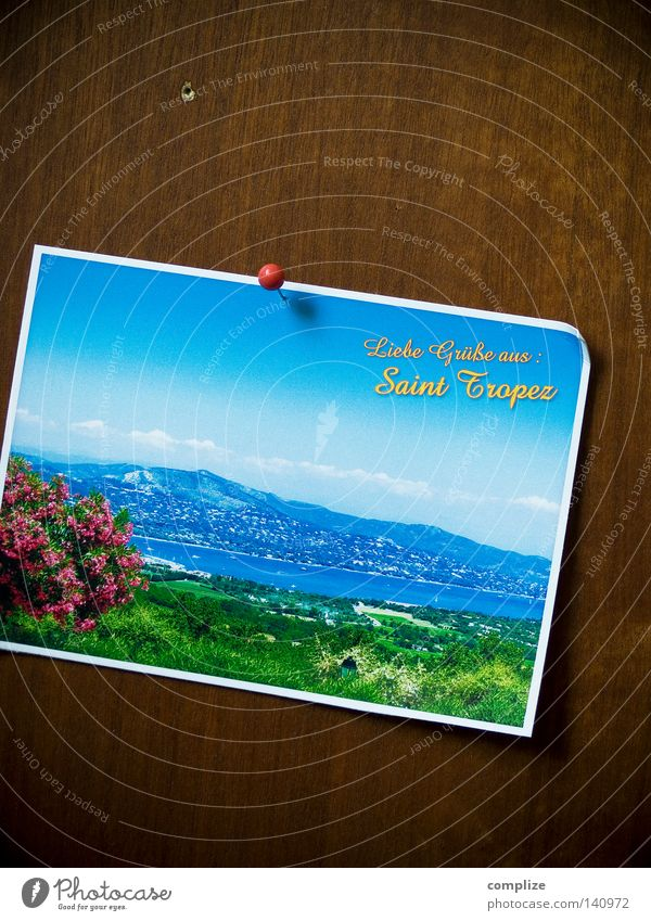 Vacation & Travel Summer Beach Love Street Wall (building) Landscape Wood Coast Watercraft Door Photography Characters Ocean Retro Romance