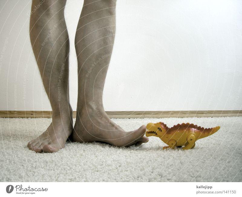 Human being Joy Animal Nutrition Naked Playing Emotions Legs Feet Food Skin Animal foot Set of teeth Point Toys Pain