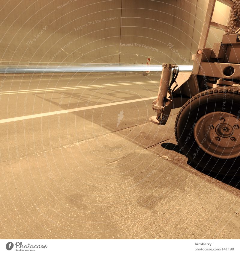 ego shooter Playing Steel Machinery Tunnel Concrete Egoshooter Marksman War Tire Construction site Craft (trade) Road construction Highway Patrol