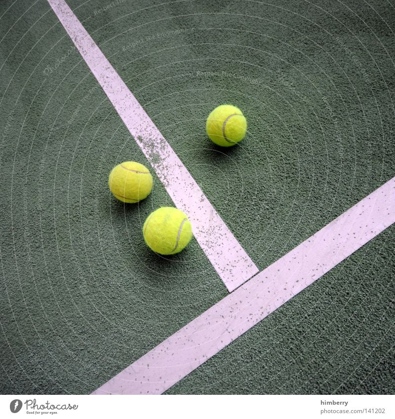 advantageous Tennis Places Tennis court Playing Sports Leisure and hobbies Joy Fan Movement Line Playground Playing field Plastic Floor covering Hall