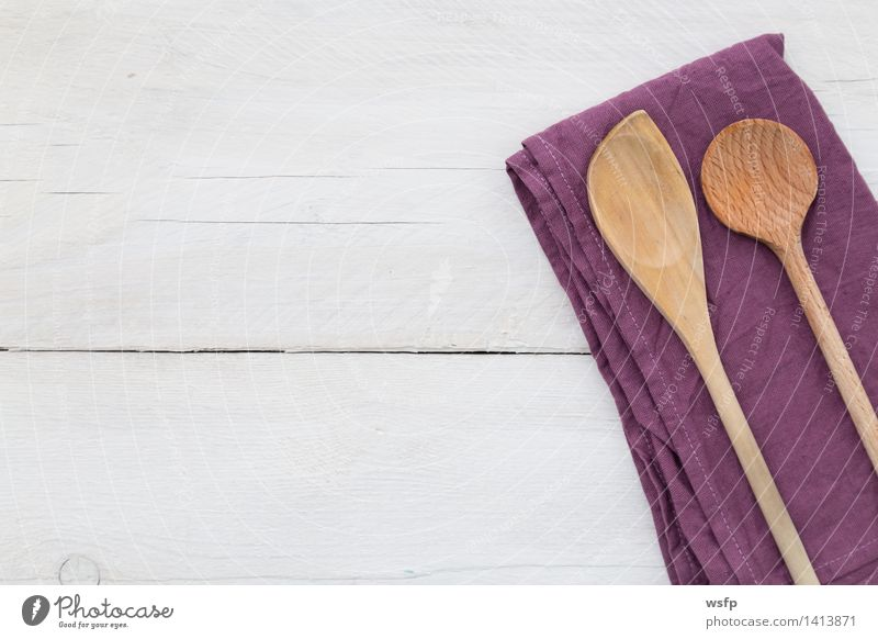 Old White Dish Copy Space Cooking & Baking Kitchen Violet Gastronomy Restaurant Wooden board Vintage Wooden table Rustic Offer Invitation Gourmet