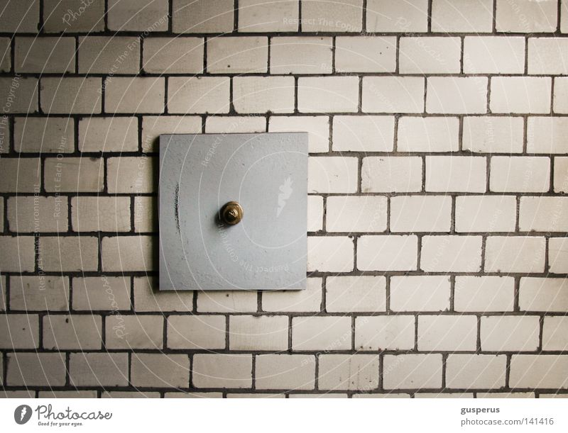 Wall (building) Wall (barrier) Stone Safety Industry Things Brick Connection Against Train station Take a photo Remainder Prop Bracket Fusion Masonry