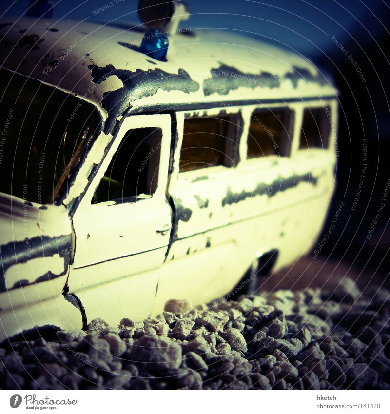 Sky Car Transport Motor vehicle Dangerous Toys Accident Gravel Service Ambulance Model car Community service
