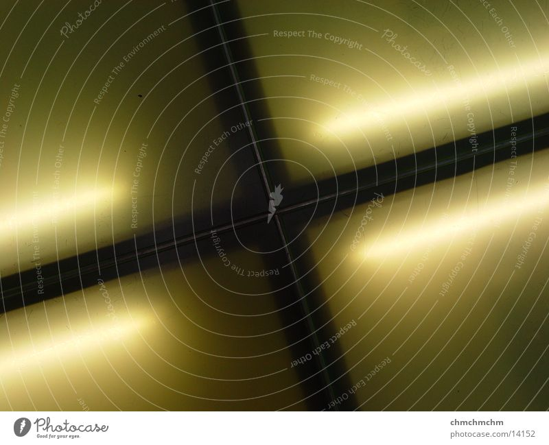Bright Elevator Photographic technology Floor lights