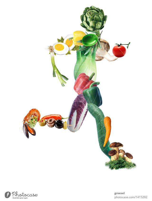 Joy Movement Sports Healthy Walking To enjoy Fitness Sports Training Diet