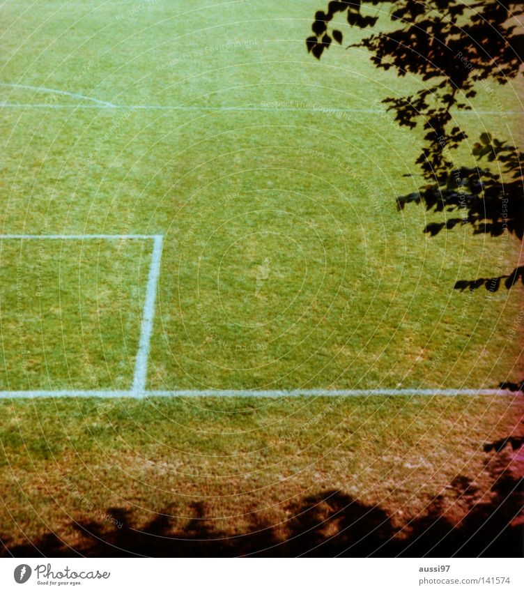 secret lawn Penalty kick Football pitch Soccer team World Cup World champion Ball sports Leisure and hobbies Lawn groundskeeper eleven sixteenth EM space block