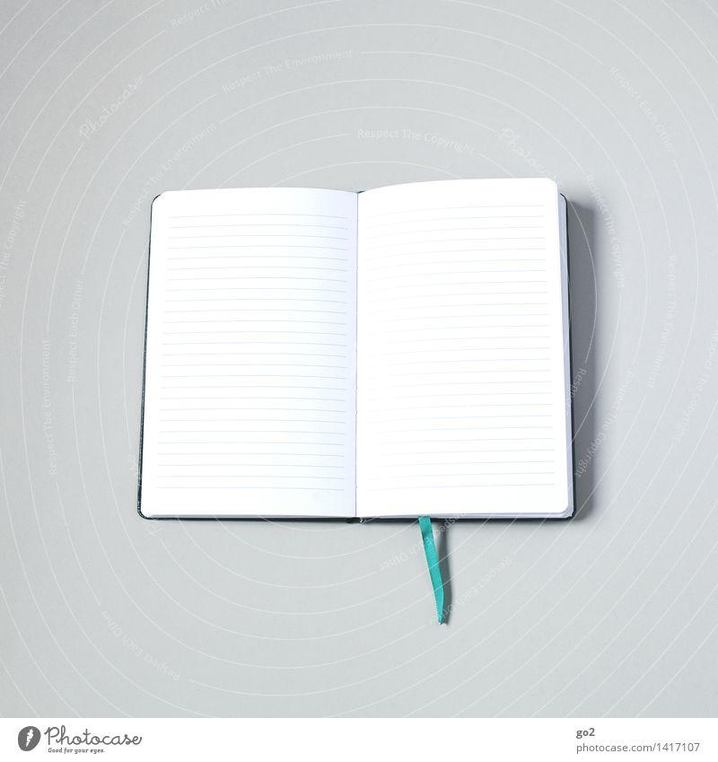 School Design Esthetic Empty Creativity Study Book Academic studies Simple Paper Reading Education Write Media Inspiration Print media