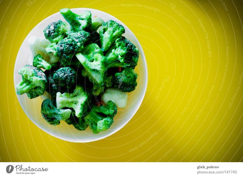 fresh green. Nutrition Foraging Table Vegetable Vegetarian diet Kitchen herbes grasses Food Bowl yellow wallpaper fresh vegetables Fresh vegitarian