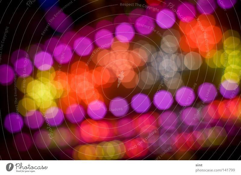 diskoglitzer Colour Joy Dark Lighting Lamp Background picture Design Circle Soft Universe Wallpaper Luxury Transparent Punk Set Effect