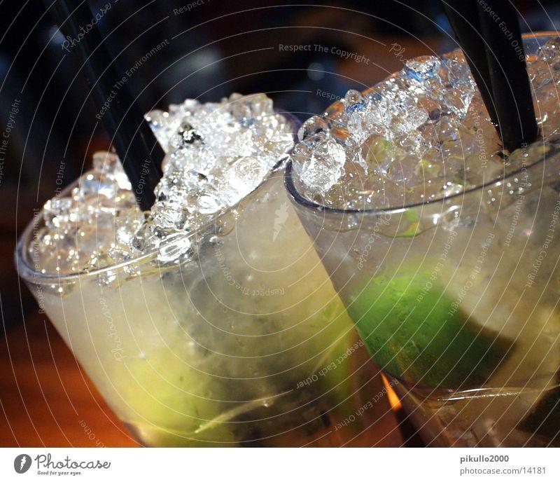 Beverage Bar Alcoholic drinks Cocktail Caipirinha