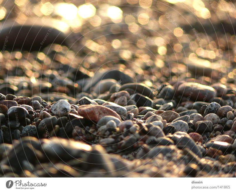 White Red Summer Beach Vacation & Travel Black Stone Sand Brown Orange Coast Glittering Earth Island Floor covering Dusk