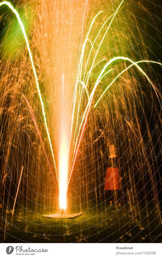Woman Tree Joy Dark Meadow Grass Feasts & Celebrations Party Dream Contentment Birthday Blonde Arm Back Dangerous Romance