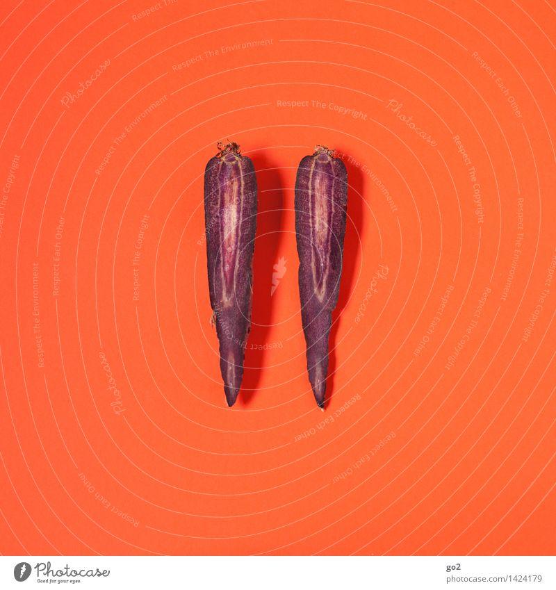 Colour Healthy Eating Exceptional Food Orange Esthetic Nutrition Uniqueness Violet Vegetable Delicious Organic produce Vegetarian diet Diet