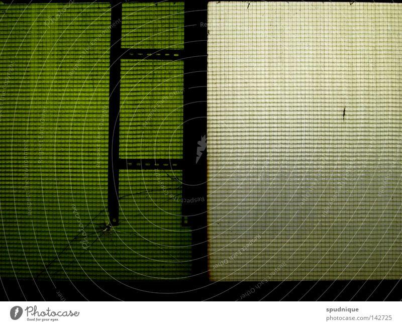 White Green Black Window Line Glass Grief Broken Clarity Distress Broken Illustration Geometry Window pane To break (something) Graphic