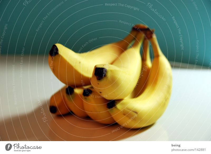 roughage Banana Bowl Mature Fruit Supplies Mountaineering Track and Field Banana skin banana hand Banana Joe