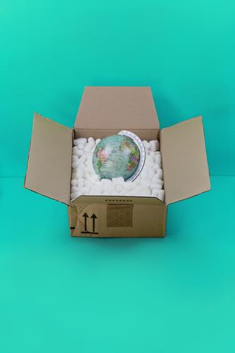 Colour Business Earth Success Future Shopping Planning Help Logistics Protection Safety Network Economy Advice Environmental protection Trade