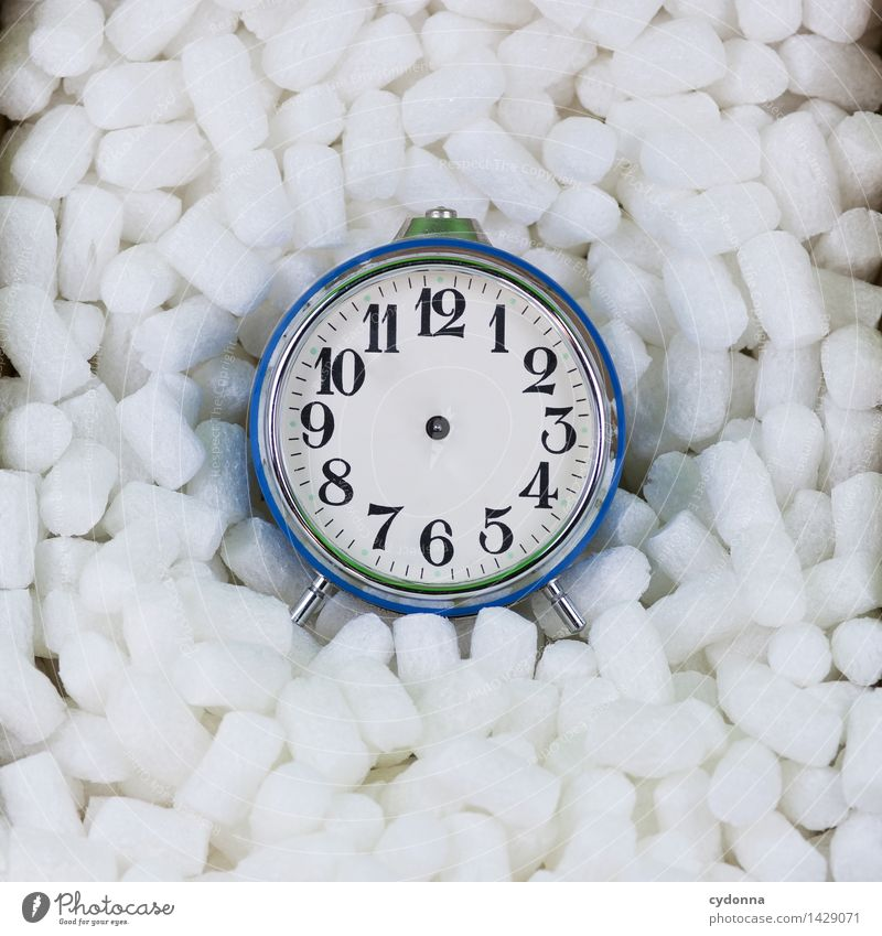 loss of time Business Clock Packaging Beginning Advice Uniqueness End Freedom Leisure and hobbies Accuracy Help Idea Testing & Control Life Problem solving