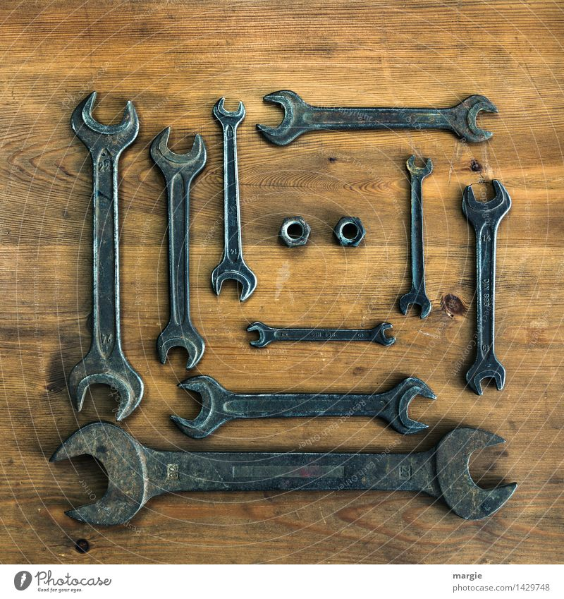 Square wrench Leisure and hobbies Home improvement Work and employment Profession Craftsperson Workplace Services Craft (trade) Construction site Tool