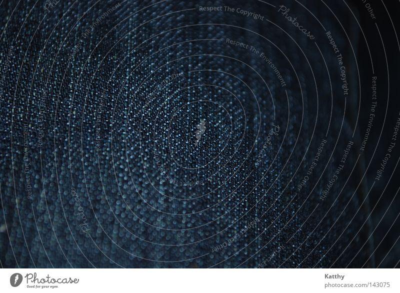 Blue Clothing Jeans Denim Material Textiles Cotton