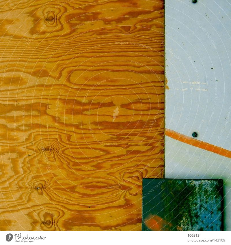 Old Colour Wood Industry Border Division Illustration Fence Material Difference Divide Graphic Wood grain Texture of wood