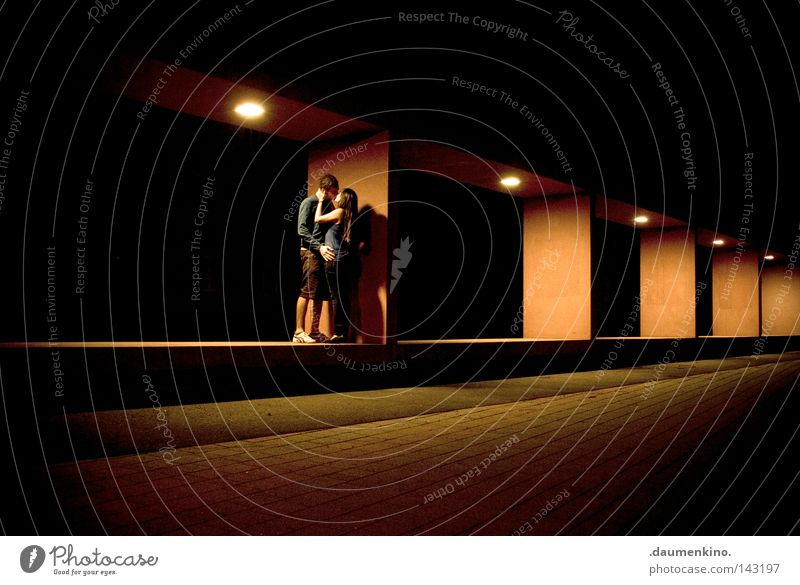 Woman Human being Man Calm Colour Love Architecture Dye Lamp Art Lighting Force Clothing Wrinkle Stop To fall