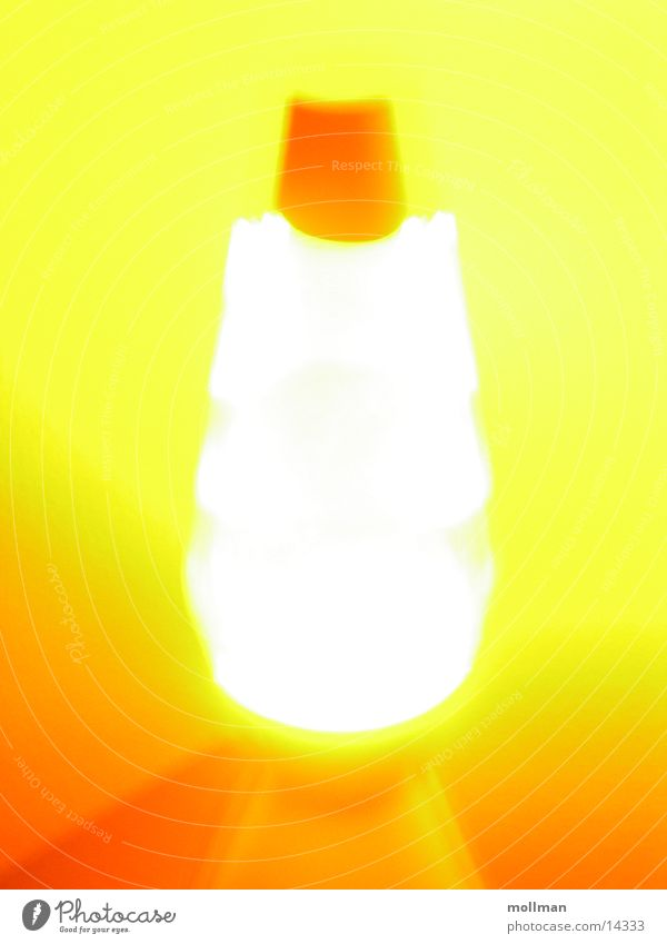 exploding lava Lava lamp Things glow explode Colour