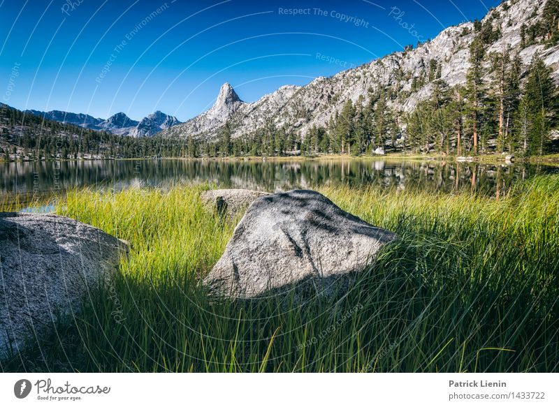 Fin Dome Vacation & Travel Tourism Trip Adventure Camping Mountain Hiking Environment Nature Landscape Elements Sky Cloudless sky Sun Summer Climate