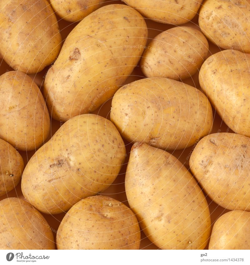 potatoes Food Vegetable Potatoes Potato harvest Potato peel Potato dish Nutrition Eating Lunch Organic produce Vegetarian diet Agriculture Forestry Healthy