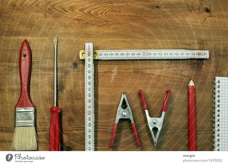 hand tool Leisure and hobbies Handicraft Model-making Work and employment Profession Craftsperson Painter Workplace Construction site Services Craft (trade)