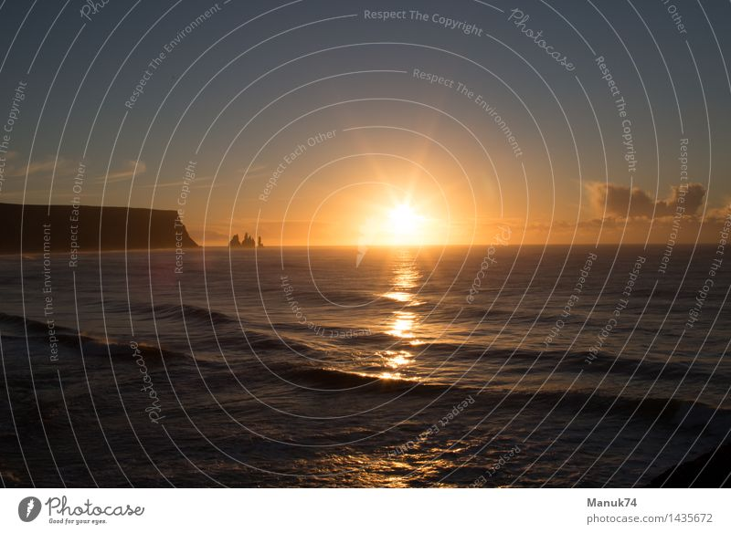 Sky Nature Water Sun Ocean Landscape Clouds Beach Environment Life Autumn Emotions Coast Happy Sand Horizon