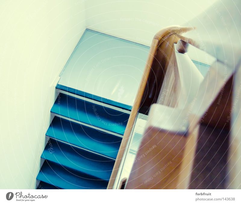 staircase Hallway Staircase (Hallway) Stairs Tall Upward Above Ascending Incline Go up Downward Looking Perspective Going Surveillance Testing & Control