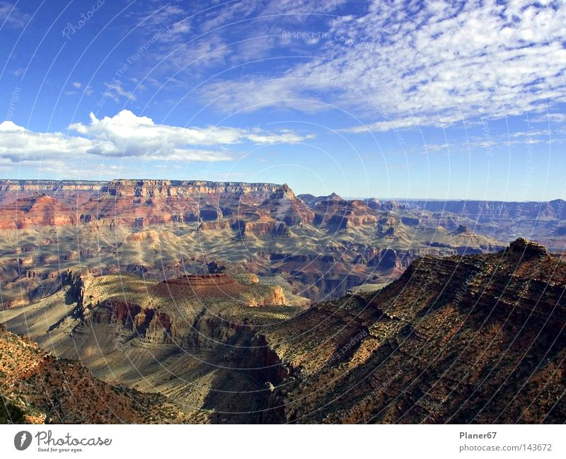 Beautiful Sky Mountain Freedom Flying USA Vantage point Infinity Hover