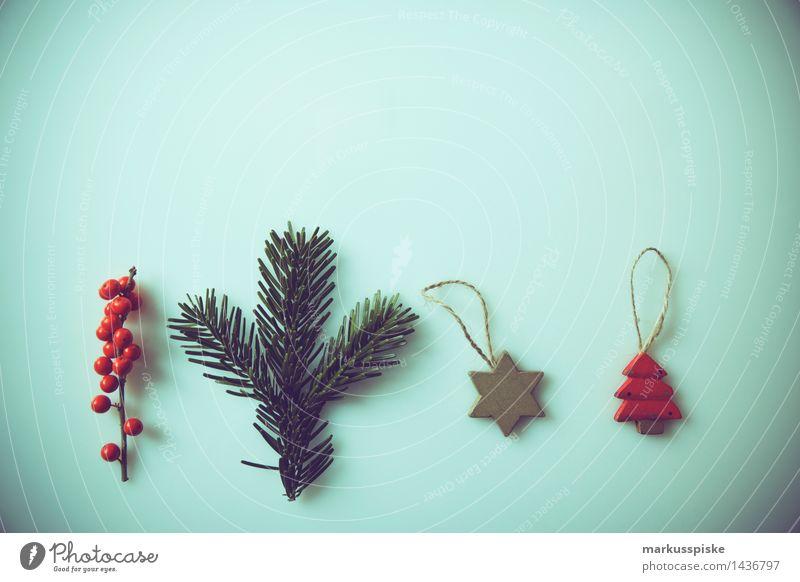 christmas decoration jewellery Decoration Christmas & Advent Moss Ornament Retro Emotions Christmas present English holly bare christmas bauble christmas bell