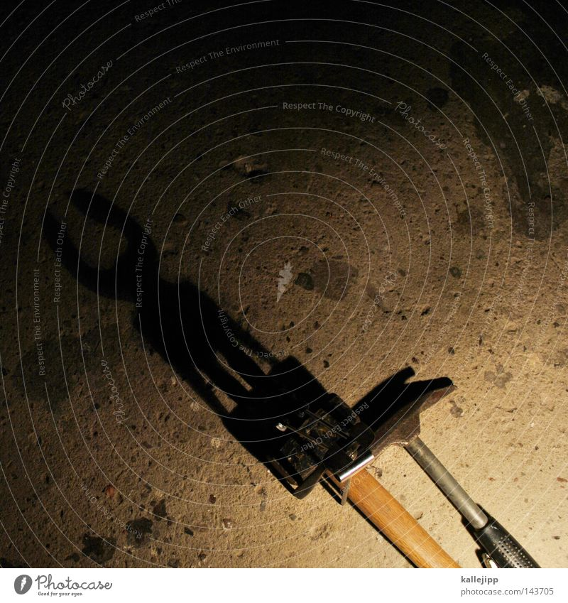 minitaurus Maze Labyrinth Extraterrestrial being Poseidon Animalistic Greece Sacrifice Sacrificial offering Shadow Pair of pliers Saw Screwdriver Tool Fraud