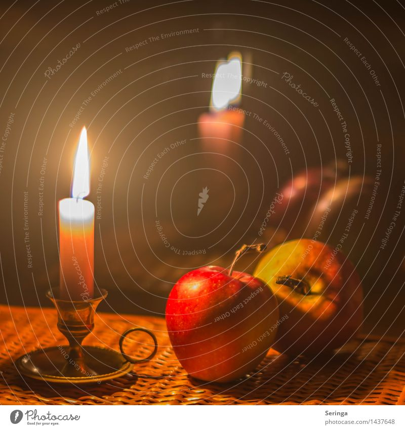 Christmas & Advent Calm Sadness Love Feasts & Celebrations Together Dream Contentment Decoration Church Hope Grief Candle Longing Belief Desire