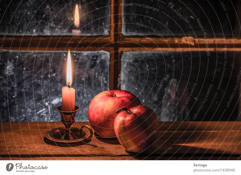 Christmas & Advent Calm Winter Wood Art Feasts & Celebrations Dream Decoration Church Warm-heartedness Hope Grief Candle Longing Belief