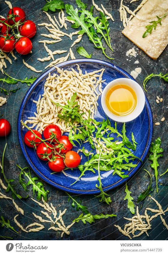 Healthy Eating Yellow Life Eating Food photograph Style Food Design Nutrition Cooking & Baking Herbs and spices Kitchen Vegetable Organic produce Plate Bowl