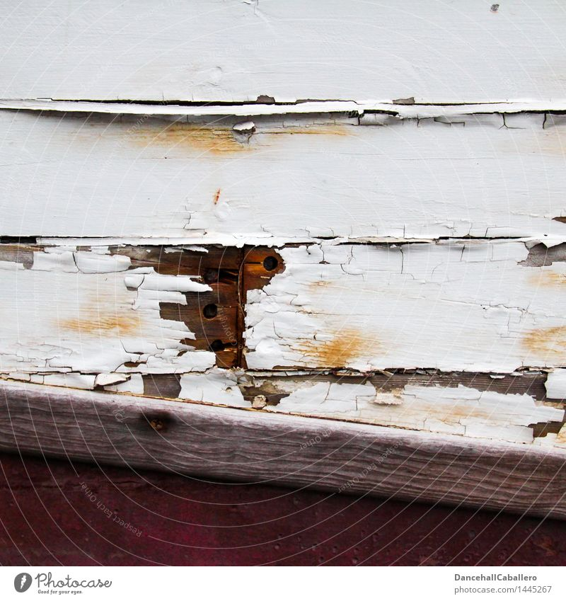 Old Colour White Red Wall (building) Wood Time Line Metal Dirty Retro Broken Historic Derelict Graphic Wooden board