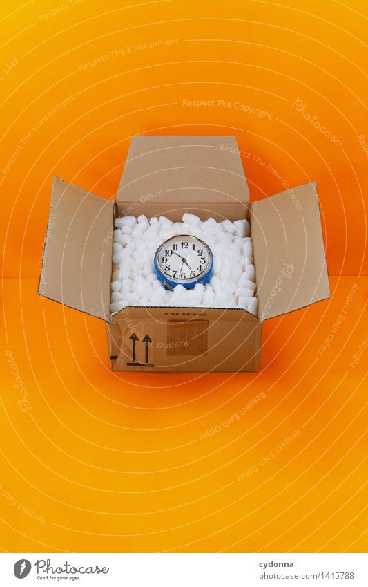 Colour Time Business Clock Beginning Speed Gift Idea Shopping Planning Help Logistics Protection Safety Target Haste